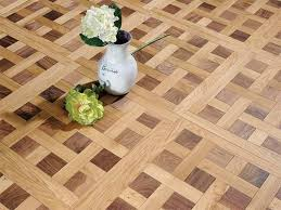 modern parquet flooring ideas beautiful alternatives to simple