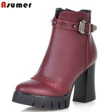 womens boots unique compare prices on unique womens boots shopping buy low