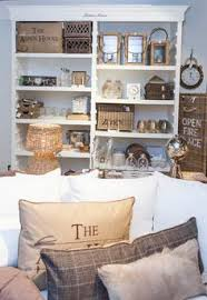 home interiors shopping lohmeier home interiors shop wohnung interior shop