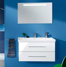 villeroy and boch vanity unit villeroy u0026 boch avento vanity washbasin unit uk bathrooms