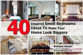 bedroom best how to make your bedroom awesome home decor