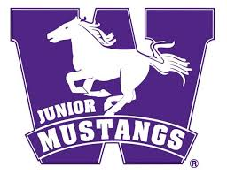 opfl junior mustangs