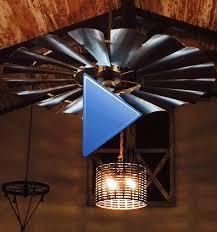 outdoor windmill ceiling fan windmill ceiling fan home page windmill ceiling fans vcf ideas