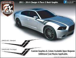 dodge charger graphics dodge charger streetgrafx