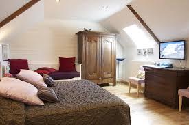 chambre d hote erquy chambres d hôtes relais aubin chambres d hôtes erquy