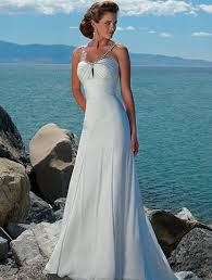 wedding dresses 200 can t afford it get it gowns 200 the