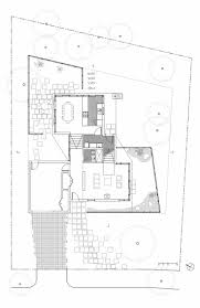 459 best architectural home plans images on pinterest