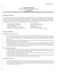 Insurance Resume Cover Letter How To Write A Cover Letter For Customer Service Rep Essays About