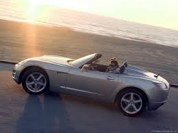 saturn sky buying guide