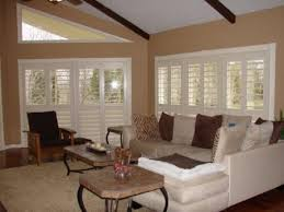 Home Design Gallery Findlay Ohio Budget Blinds Findlay Oh Custom Window Coverings Shutters