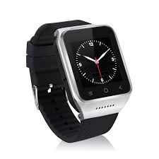 best smartwatch for android phone best smart android digital bluetooth phone
