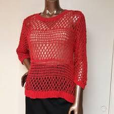 women u0027s christian sweaters on poshmark