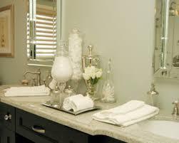 bathroom accessories ideas decor bathroom accessories ceramic accessories white brown