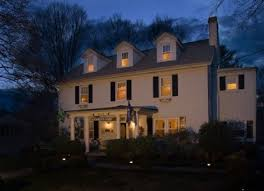 Virginia Bed And Breakfast Winery Shenandoah Valley Virginia Bed And Breakfast Inns