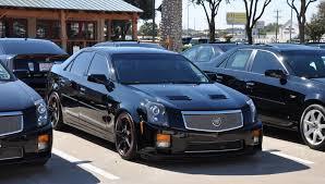 2005 cadillac cts wheels cadillac cts 2005 black trends car