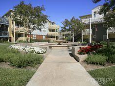 crescent village apartments san jose ca 95134 apartments for