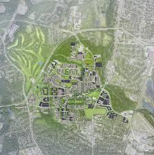 university of maryland facility master plan portfolio design 0