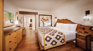 Aulani 1 Bedroom Villa Floor Plan by Rooms U0026 Points Copper Creek Villas U0026 Cabins Disney Vacation Club