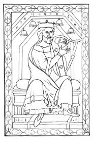 324 best icons coloring pages history and lessons hymns images