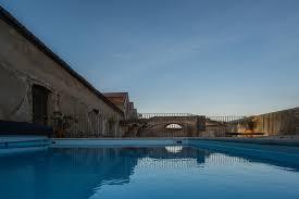 chambre d hote piscine bourgogne chambre d hôtes n 89g2165 à avallon yonne avallonnais