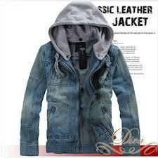 jean sweater jacket closet rakuten global market denim jacket hooded s