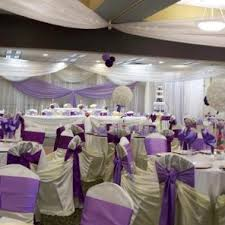 Wedding Venues In Mn Minneapolis Minnesota Wedding Ceremony Venues Perfect Wedding Guide