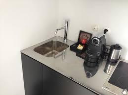 petit coin cuisine certaines chambres ont un petit coin cuisine picture of casa do