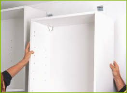 how to hang kitchen wall cabinets kitchen wall cabinet fixing brackets best of wall unit bracket