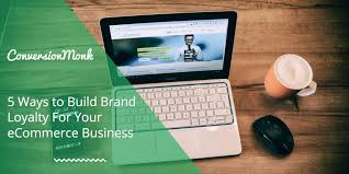5 Ways To Build Your by 5 Ways To Build Brand Loyalty For Your Ecommerce Business 1024x512 Jpg