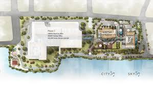 the metropolitan condo floor plan promenade u2014 fifty seven promenade iconic urban living jakarta