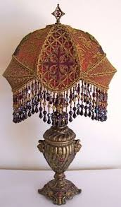 another beautiful antique lamp inspiration for home pinterest