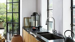 where to put glasses in kitchen without cabinets why kitchen cabinets aren t actually necessary