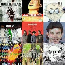 Radiohead Meme - unique de 11 beste bildene om radiohead memes on pinterest