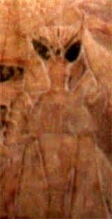 """El ser conocidodo como la """"virgen"""" de Fatima es muy parecido al demonio Lam canalizado por Aleister Crowley Images?q=tbn:ANd9GcRvSSr3KYB1f-9irFLvn18XZkKWIwwNxPakB9PuwNd0iUgfc8fxdbGQAzBwdw"""