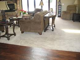 carpets and flooring carpet ideas