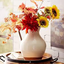Vases For Floral Arrangements Floral Arrangements Wreaths Flowers And Plants Pier 1 Imports
