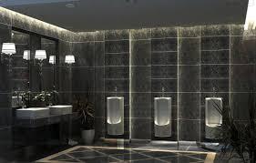 Toilet Design by Public Download 3d House