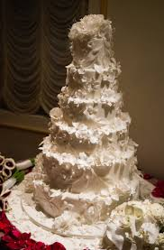 wedding cake nyc for the of cake by garry parzych winter wedding cake