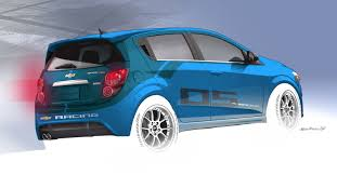 chevy sonic chevrolet sonic reviews specs u0026 prices top speed