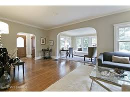 best home staging gray paint colors home with keki interior