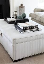 Soft Coffee Tables Excellent Stunning Soft Coffee Table Best Ideas About Upholstered