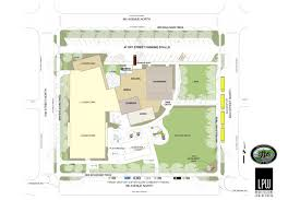 roosevelt floor plan roosevelt replacement giant springs elementary great
