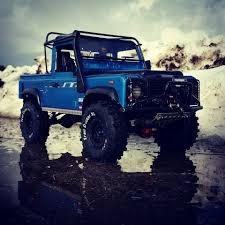 land rover pickup truck defender 90 pickup best 4x4xfar pinterest defender 90 land