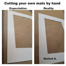 the high price of cheap frames diy not it u0027s time to frame with