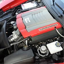 2014 corvette stingray performance c7 corvette stingray z51 2014 stage 2 edelbrock e
