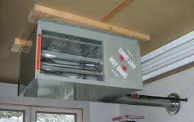 Ceiling Heat Vent Covers by How To Heat Your Woodworking Shop Workshop Heaters