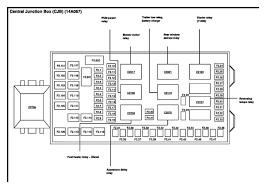 isuzu vehicross remote start wiring diagram isuzu wiring diagram
