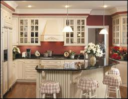 discount cabinets in atlanta ga discount kitchen cabinets atlanta best of s of the residences at