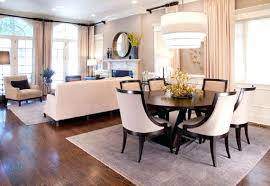floor seating dining table sitting dining room designs open kitchen and living room design open