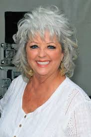 hairstyles for women over 50 2015 women hairstyle 10 bob b hairstyles for women b over 60 bob